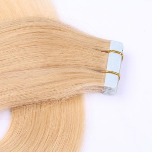 China European Tape in Remy Hair ExtensionsJF055 on sale