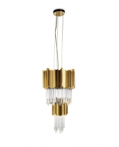 China Contemporary chandeliers CC11001 chandelier on sale