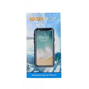China Water-proof phone cover Waterproof case on sale