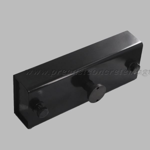 China Magnetic Fixing Device For Concrete Column Formwork Suppliers Use on sale
