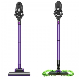 China Cordless Vacuum CLeaner D8 Cordless on sale