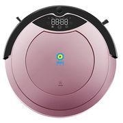 China Carpet cleaning machines smart robot vacuum cleaner buy direct from china manufacturer on sale