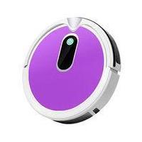 2018 New Vacuum Cleaner, Smart Robot Vacuum Cleaner, Best Robot Vacuum