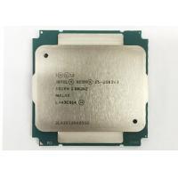 Server Accessories E5-2683V3