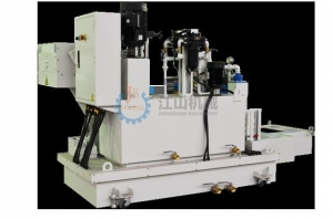 China JS series integrated chip removal filter system on sale