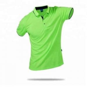 China fashion latest design polo shirt custom design polo shirt200 Piece/Pieces on sale