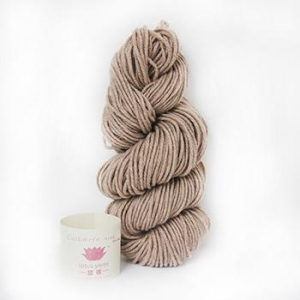 China 100%cashmere fingering pure cashmere on sale