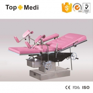 China Common beds THBP45B Multi-function obstetric bed on sale