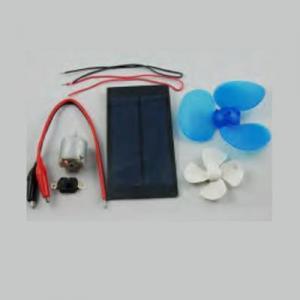 China Solar Educational/DIY kits Solar Educational/DIY kits on sale
