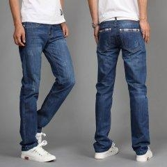 China jeans Model: 4731 on sale