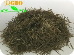 China Basalt Fiber basalt fiber-17mm on sale