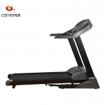 Motorized Treadmill Semi commercial treadmill