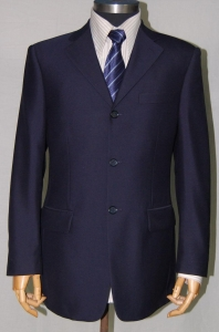 China Suits Mens jacket on sale