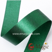 China SSR1-016 Christmas Ribbon,cutting edge satin ribbon best supplier on sale