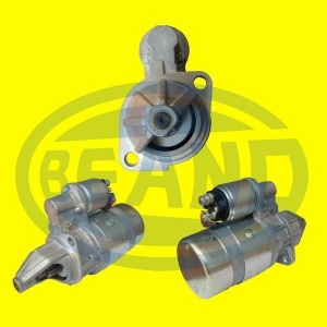 China Starter BPS31001 on sale
