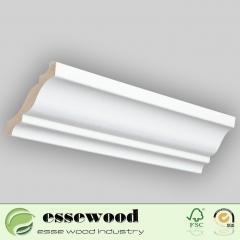 China MDF Moulding Item No.: EW-MM-003 on sale