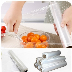 China PE Cling Film on sale