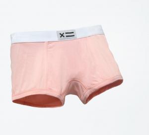 China Underwear LADIES SHORTS on sale