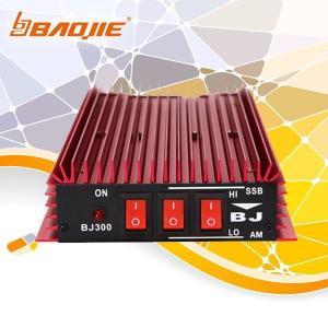 China Amplifier 100W High Power 3-30mhz CB Linear Walkie Talkie Best Power Amplifier on sale