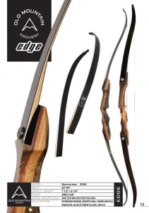 China Bow 11 on sale