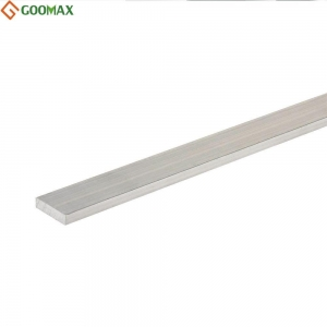 China Aluminium Formworks Anodized aluminum tube 6063 on sale