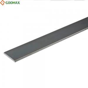 China Aluminium Formworks Hot Sale Aluminium 6061 t6 Tube Series 10mm Aluminium Squa on sale