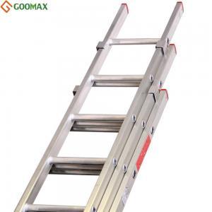 China Aluminium Formworks 6063 T5 matte kitchen aluminium profile handle,furniture a on sale