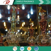 China Candle Fragrance on sale
