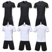 4058f68f3 China Men s Customized Soccer Jerseys on sale ...men s customized soccer  jerseys