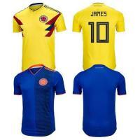 879215920 China Columbia Soccer Jerseys on sale ... soccer jerseys