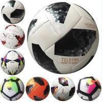5c8758ac9 China Premier League Soccer Balls on sale ... League soccer balls