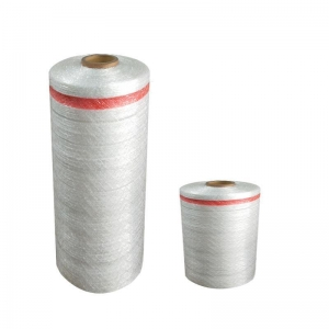 China Silage Bale Net Wrap on sale