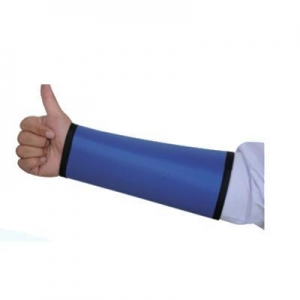 China Chen lu's new type of lead protective arm protection arm on sale