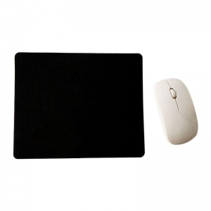 China KLH-P-003 - KAL Memory Foam Set Nonslip Mouse Pad Wrist Support & Keyboard on sale
