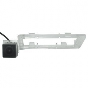 China Hot Sale Waterproof 12V OEM Car Reverse Camera For Subaru XV on sale