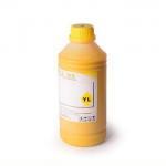 Ocinkjet 1000ML 4 Colors Universal Art Paper Pigment Ink For Epson T10 T20 T13 T30 T33 T50 T60 P50