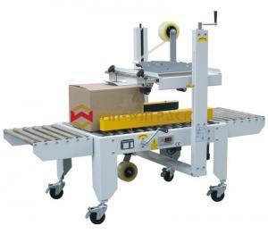 China Semi automatic carton sealer QL-950 on sale