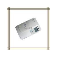 China Emerson Elevator Inverter PCB Boards F34M2GU1 on sale