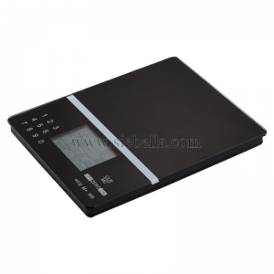 China Nutritional scale SKS-24001 on sale