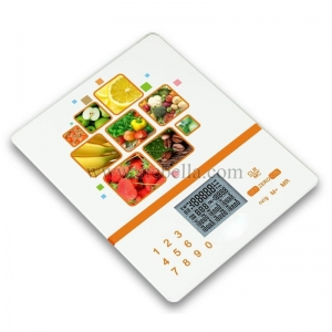 China Nutritional scale SKS-24004 on sale