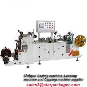 China Capsule Sealing Machine on sale