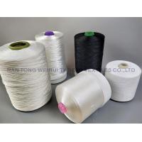 Quality Sewing Thread
