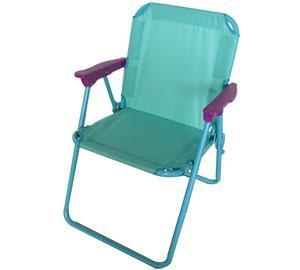 China Folding Chair High Quality Folding Kid Patio Chair on sale