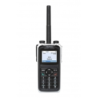 China Hytera Radio Hytera Z1p on sale