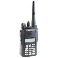 China Motorola Radios Motorola Gp338plus on sale