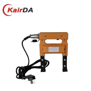 China Flaw Detector Portable Magnetic Flaw Detector on sale