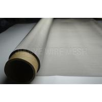 China Precious Metal Wire Mesh on sale