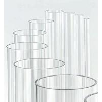 Borosilicate 3.3 Glass Tube