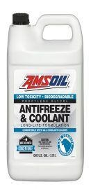 China Low Toxicity Antifreeze and Engine Coolant on sale