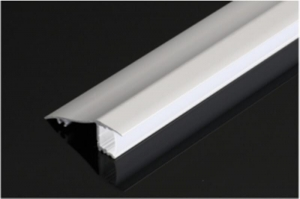 China LED Strip Light AL-4118 on sale
